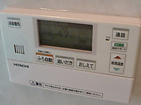 P1090890