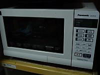 P1100794