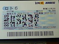 P1130465b