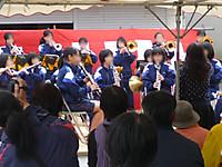 P1150471b_2
