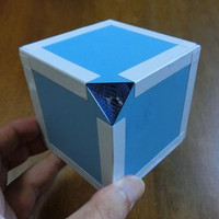 Labyrinthbox011